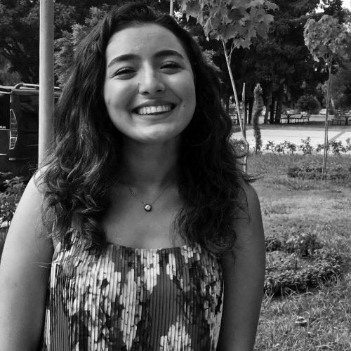 Dilda Donbaloğlu