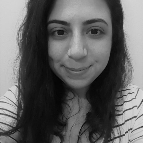 Nora Karapekmez